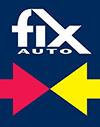 Client - FixAuto