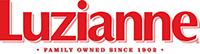 Client - Luzianne