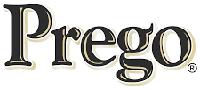 Client - Prego