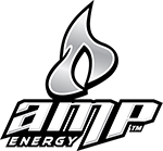 Client - Amp Energy